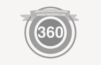 Lab360