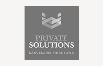 Private Solutions